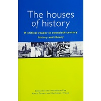 The Houses of History
