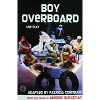 Boy Overboard
