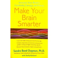 Make Your Brain Smarter