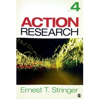 Action Research 4e