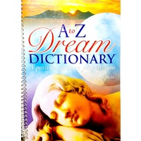 A-Z of Dreams