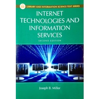 Internet Technologies and Information Services 2e
